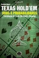 Texas Hold'em Odds e Probabilidades