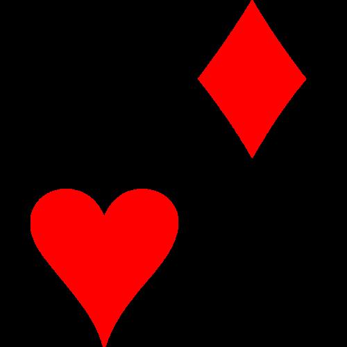 PokerAssistant