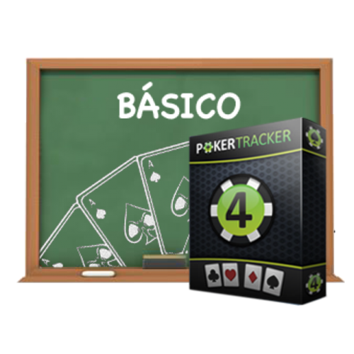 Aprenda a utilizar o PokerTracker
