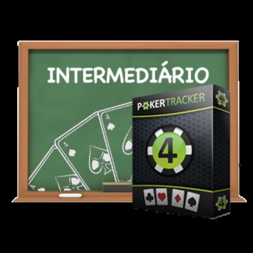 Como Utilizar as Estatísticas do PokerTracker para Ganhar Mais