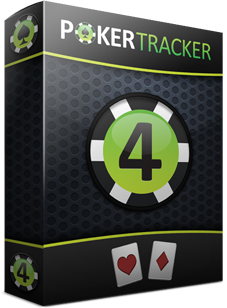 PokerTracker Small Stakes Hold'em