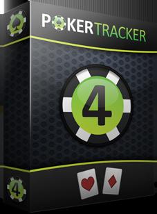 PokerTracker Omaha+Hold'em