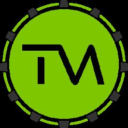 TimeMojo - Small