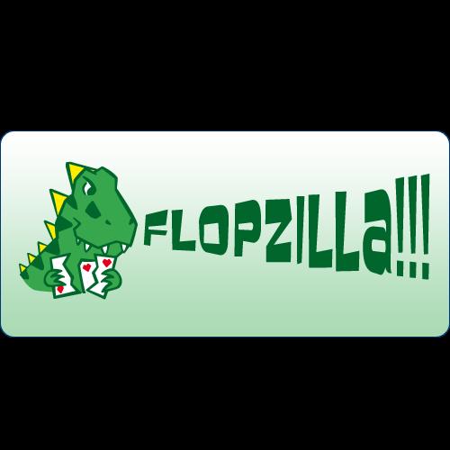 Flopzilla