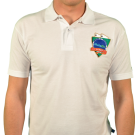 Camisa Polo MaisEV