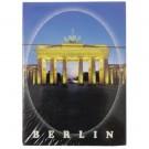 Baralho Berlin
