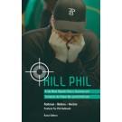 Kill Phil - A Via Mais Rápida Para o Sucesso em Torneios de Poker No-Limit Hold'em