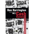 Dan Harrington: Cash Games – Volume I