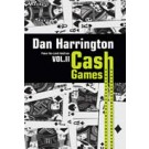 Dan Harrington: Cash Games – Volume II