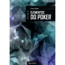 Elementos do Poker