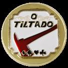 Card Guard O Tiltado- Pokerholic Movies