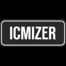 Icmizer - Calculadora - 3 Meses