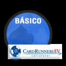 Suporte, Instalação e Treinamento do CardRunners EV