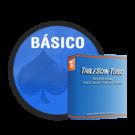 Suporte, Instalação e Treinamento do TableScan