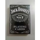 Bicycle Jack Daniel's