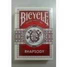 Bicycle Rhapsody