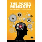 The Poker Mindset - Atitude Mental Para o Sucesso no Poker