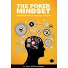The Poker Mindset - Atitude Mental Para o Sucesso no Poker