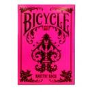 Bicycle Nautic Back