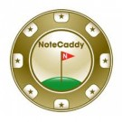 Note Caddy - Hold'em Version
