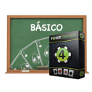 Serviço de Instalação e Configuração do PokerTracker