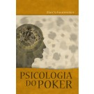 Psicologia do Poker