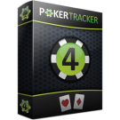 PokerTracker Small Stakes Omaha