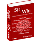Sit & Win (e-book)