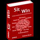 Sit & Win (e-book)