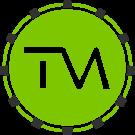 TimeMojo - Full