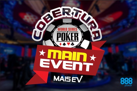 cobertura wsop main event