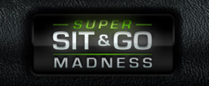 sng_madness