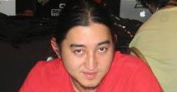Rodrigo Seiji