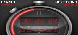 pokerstars_clock