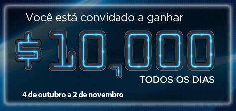 888 Poker 10k Freerolls