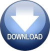 botao_download