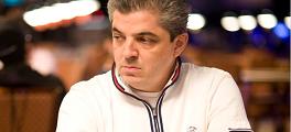 Ricardo Fasanaro