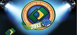 Campeonato de poker por equipes