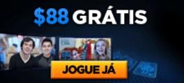 888 Bônus
