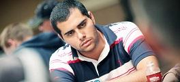 Daniel Ferreira Chagas