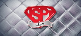 ISPT Silver