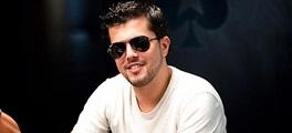Armando Sbrissa