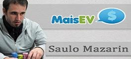 Saulo Mazarin