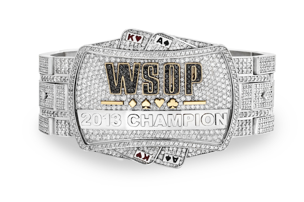 WSOP2013bracelet