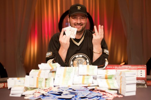 phil-hellmuth-13-291055