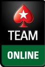 team online ps