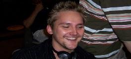 Niklas ragen70 Heinecker