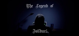 the legend of isildur1