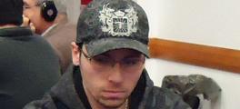Leonardo Roqueiro