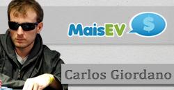 Carlos Giordano